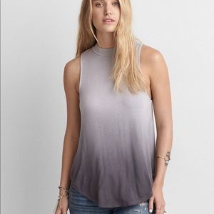 American arable Soft & Sexy swing tank top